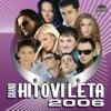 Grand Hitovi Leta 2006
