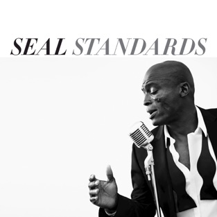 Standards – Seal [iTunes Plus AAC M4A] [Mp3 320kbps] Download Free
