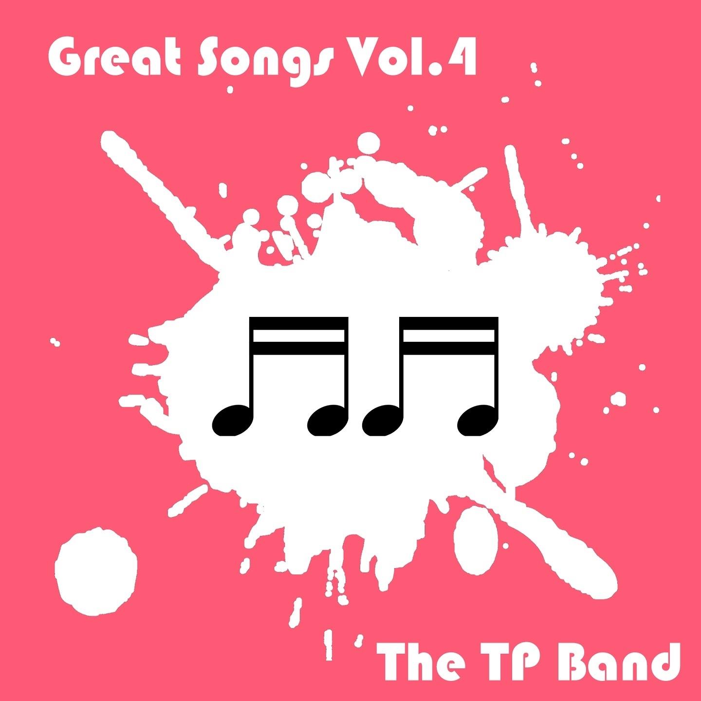 Great Songs, Vol. 4