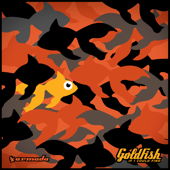 If I Could Find - GoldFish