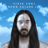Steve Aoki - Why Are We so Broken (feat. blink-182) ilustración