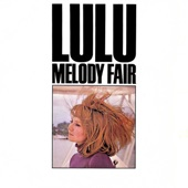 Lulu - Melody Fair