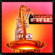 Have Yourself a Merry Little Christmas - Sensuous Sax
