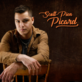 Scott-Pien Picard
