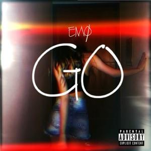 EMO - Go