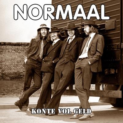 Konte Vol Geld (2017 Remaster) - Normaal