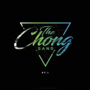 The Chong Band, Pt. 1 – Jesse Chong