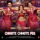 Chhote Chhote Peg From Sonu Ke Titu Ki Sweety Single