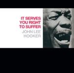 John Lee Hooker - Money