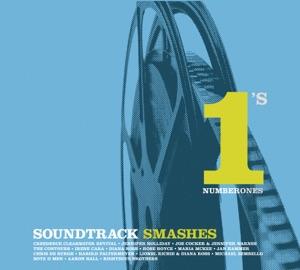 Soundtrack Smashes #1's