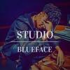 Blueface - Studio