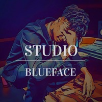 Studio - Single Mp3 Download
