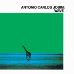 Antônio Carlos Jobim - Look To The Sky