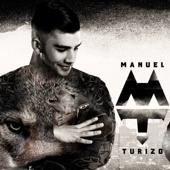 Quiero Ser Un Cantante - Manuel Turizo