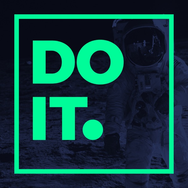 Do it podcast