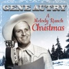 A Melody Ranch Christmas Live