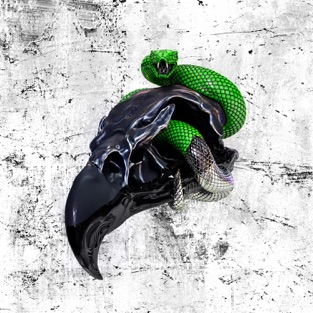 SUPER SLIMEY – Future & Young Thug
