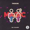 Tim3bomb - Magic (feat. Tim Schou) обложка