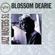 Manhattan - Blossom Dearie