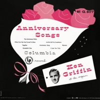 Anniversary Song
