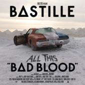 Bastille - Skulls