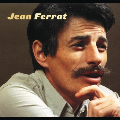 CD Story : Jean Ferrat - Jean Ferrat