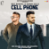 Cell Phone - Karan Aujla & Mac Benipal