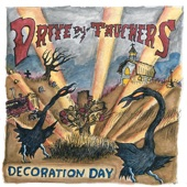 Drive-By Truckers - My Sweet Annette