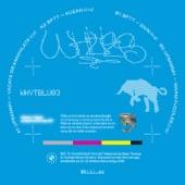 Blue 03 - EP