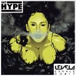 Levela - Exhale