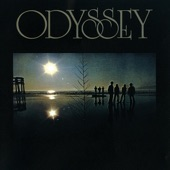 Odyssey - Our Lives Are Shaped By What We Love