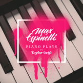 You Belong with Me (Piano Version)