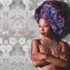 Kelly Khumalo - Nakupenda (feat. Ntando) artwork