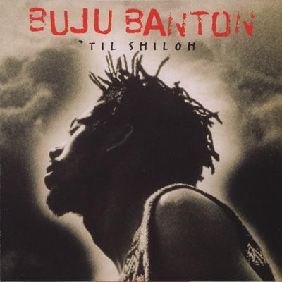 Til Shiloh - Buju Banton