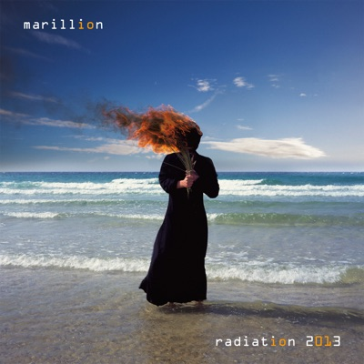 Radiation 2013 - Marillion