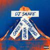 Taki Taki (feat. Selena Gomez, Ozuna & Cardi B) - DJ Snake