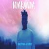 Rickman Manrick - Wakanda MunaUganada artwork