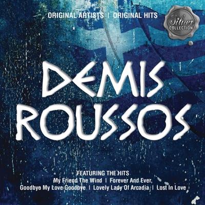 Silver Collection 2 - Demis Roussos