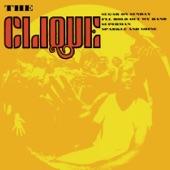 The Clique - I'm Alive