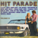 Various Artists - Hit Parade, Vol.13