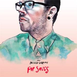 John Cusack (Radio Edit) - Single Mp3 Download