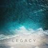 Ryan Taubert - Legacy artwork