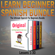 Patrick Jackson - Learn Beginner Spanish Bundle: The Ultimate Spanish for Beginners Bundle: Lessons 1 to 30: From the Original Learning Spanish like Crazy Level 1 (Unabridged)