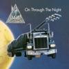 On Through the Night, Def Leppard