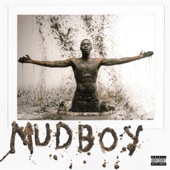 Sheck Wes MUDBOY music review