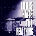 Louis Hayes - Jack's Tune