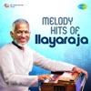 Melody Hits of Ilayaraja