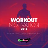 E (Workout Mix 128 bpm)