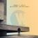 Wilkinson - I Need (feat. Hayla) [Wilkinson & Metrik Remix]