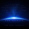 God Created - Tom WADE Shepherd